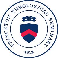 princeton seminary